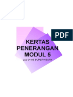 IS MODUL 5.doc