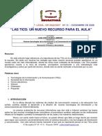 TICS PARA SEGUNDO AÑO.pdf