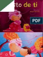 gostodeti-110329091852-phpapp02