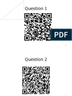 qr activity quwestions for observation lesson 10