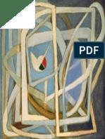 VieiraDaSilva 1936 Composition