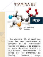 Vitamina_B3