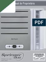 5c3fc-MP-Springer-Duo-G-02.13--GW256.08.004---view-