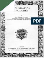 Szechy - Foundation Failures Book (2)