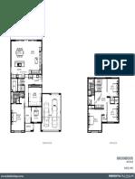 RBWA-Hinchinbrook-Floorplan