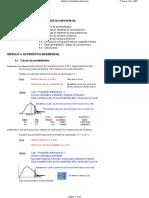 MTB15_ESTADISTICA_INFERENCIAL