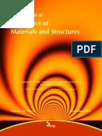 jomms-v10-n5-p02-p.pdf