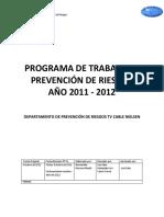 09 Eps Programa