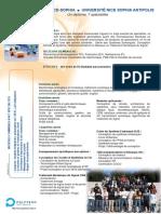 Poster-Elec-FR-EN-Dec-2014-V1.pdf