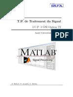 tp_signal_gsi(3).pdf