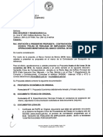 01 BCB-GADM-SSG-DCC-CE-2014-813