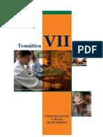 FRANCISCO PIZARRO. EVIDENCIAS HISTÓRICAS Y BIOARQUEOLÓGICAS (ALAF 2008)
