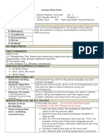 lesson plan form-holcomb