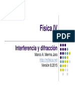 f4+diap+05+interferencia+y+difraccion