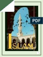 l-islam