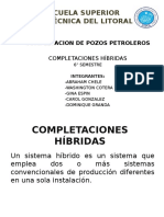 Presentación Completaciones Híbridas.pptx