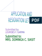 APPLICATION AND RESIGNATION LETTER.docx
