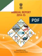 annualreport_2014_2015