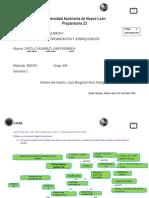 ORGANIZACIÓN Y JERARQUIZACIÓN ETAPA 1 - copia.doc
