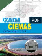Kecamatan-Ciemas-Dalam-Angka-2014.pdf