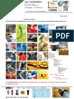 Cp QA Calificacion Aire Comprimido JDS