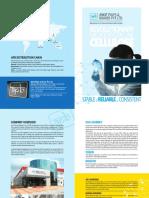APB_Profile.pdf