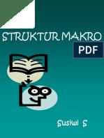 SUSIWI-18)._Struktur_Makro