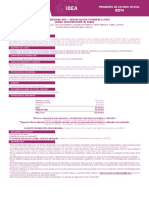 15_administracion_de_redes__pe2011_tri3-14_(litat)