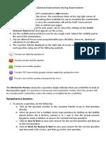 Ag Engg GATE 2014.pdf