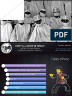 Diabetes Mellitus 2 MIPS 2015 PDF