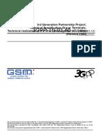 3GPP TS 03.40 V7.5.0 (2001-12)