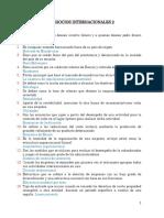 NEGOCIOS INTERNACIONALES 2.pdf