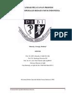 STANDAR PELAYANAN PROFESI c.pdf