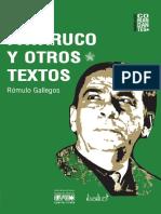 ROMULO-GALLEGOS.pdf