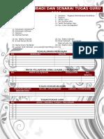 3._BRM_Profil_Peribadi_dan_Senarai_Tugas_Guru_2016__KOSONG_.docx
