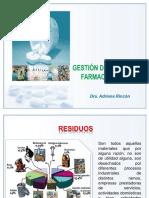 13. Residuos Farmacéuticos.pdf