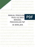 Manual Bengkel Frog Vle 2014(1)