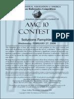 suma y resta de polinomios pdf | Quadratic Equation | Algebra