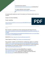 Intrucciones Dialect Fpt
