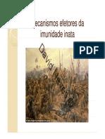 Imunidade_Inata_II.pdf