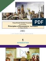 Ten Principles (1)