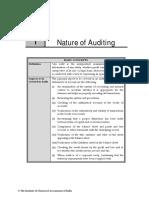 20028ipcc Paper6 Vol3 Cp1