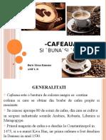 cafeaua-si `buna` si `rea.pptx