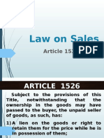 Law on Sales 1526-1550.pptx