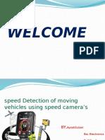 speeddetectionusing-140406211609-phpapp02