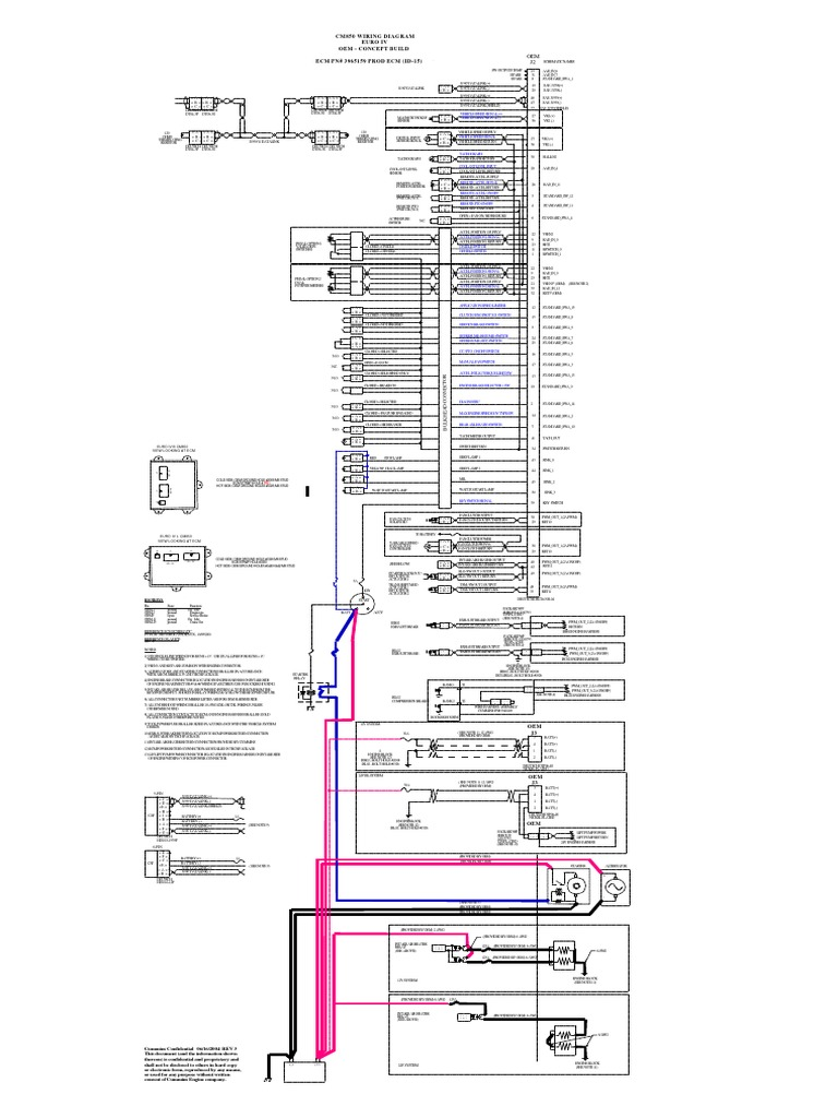 Isx Mins Engine Wiring Diagram also Ism Mins Ecm Wiring Diagram as well Mins N14 Wiring Harness besides 5 9l Mins Engine Diagram likewise N14 Celect Plus Wiring Diagram. on mins isb engine diagram