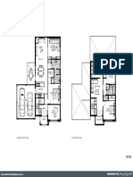 The Duvall Floorplan