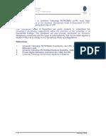 Buku Panduan Tatatertib Pelajar - Soft Copy Eng