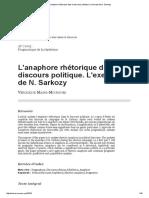 Lanaphore-rhétorique-dans-le-discours-politique.-Lexemple-de-N (1).pdf