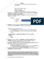 Subiecte 2013 Analiza datelor
